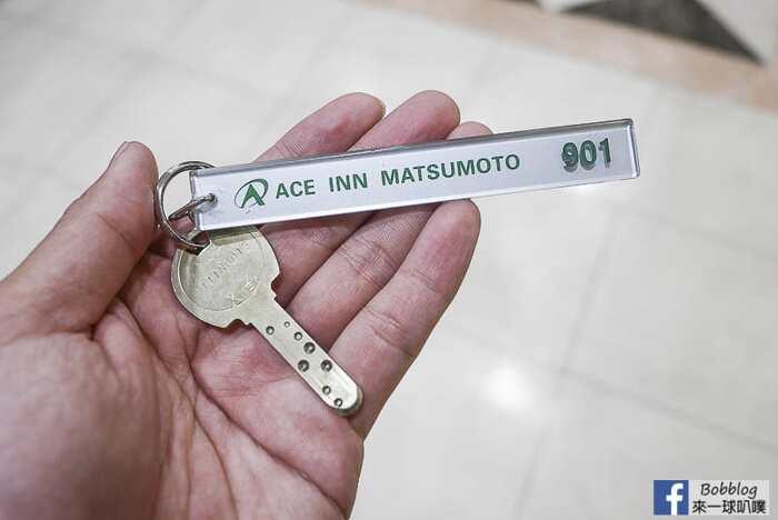 Ace-Inn-Matsumoto-6