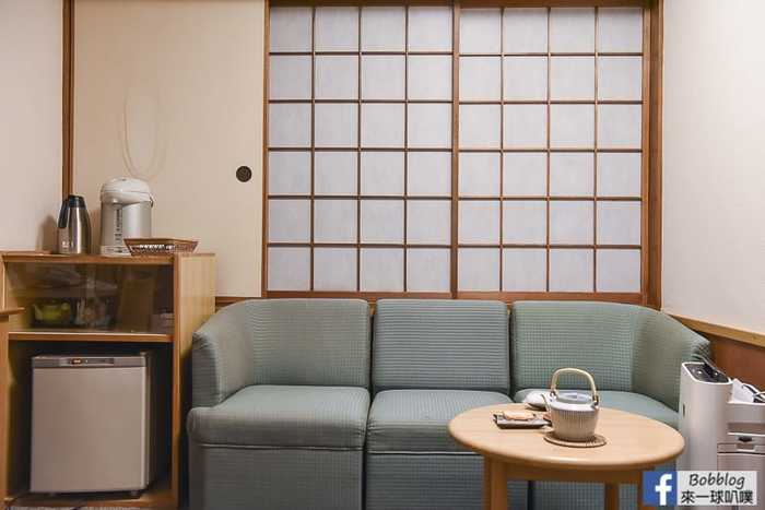 Gero-Onsen-Suimeikan-27