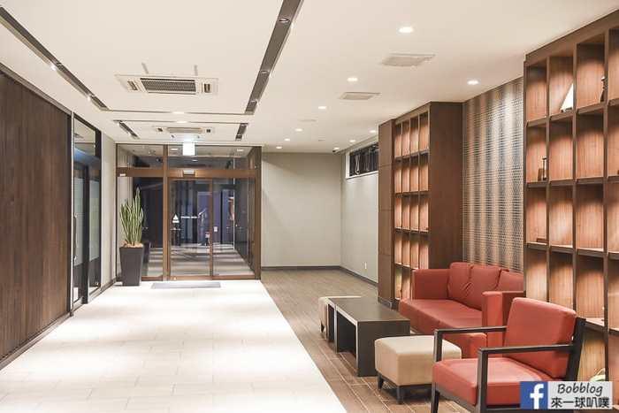 HOTEL-MYSTAYS-Kanazawa-Castle-11