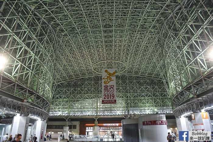 HOTEL-MYSTAYS-Kanazawa-Castle-20