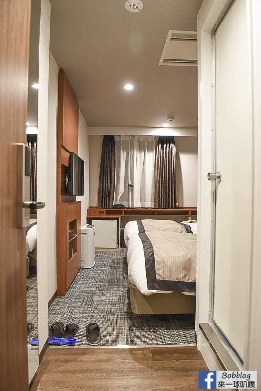 HOTEL-MYSTAYS-Kanazawa-Castle-29