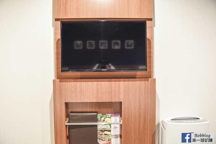 HOTEL-MYSTAYS-Kanazawa-Castle-36