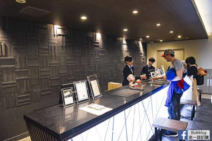 HOTEL-MYSTAYS-Kanazawa-Castle-4