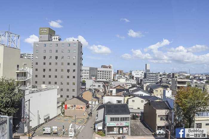 HOTEL-MYSTAYS-Kanazawa-Castle-48