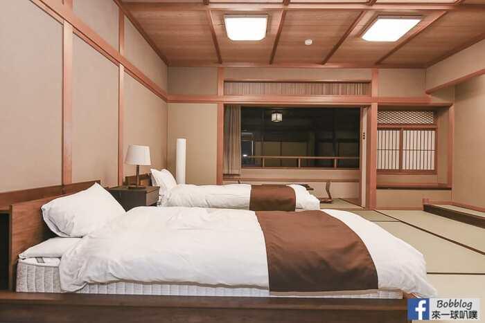 Hodakaso-Sanganoyu-30