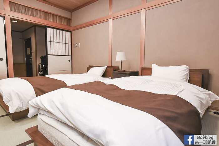 Hodakaso-Sanganoyu-32