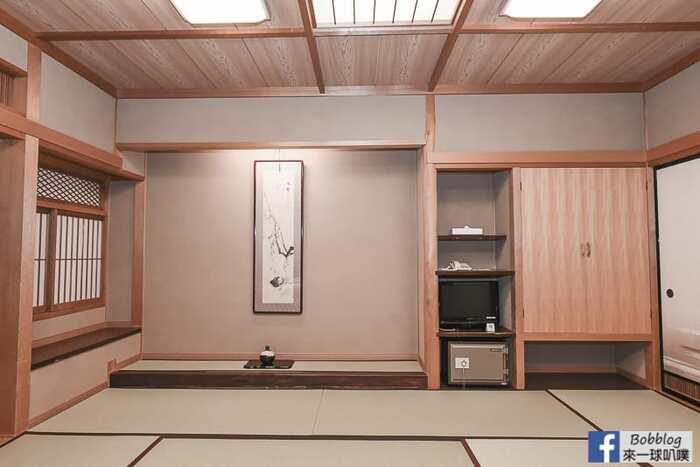 Hodakaso-Sanganoyu-35