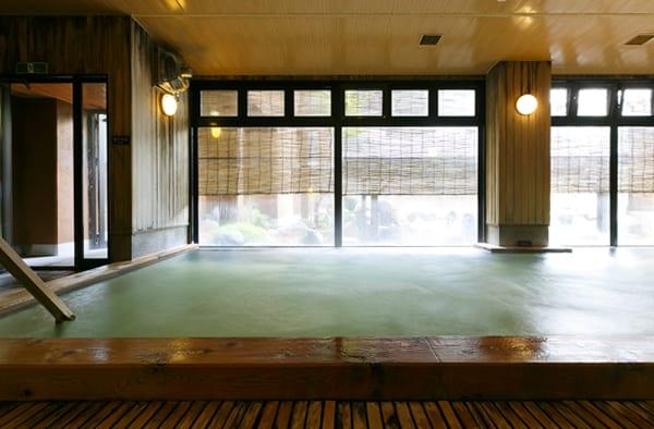 Hodakaso-Sanganoyu06