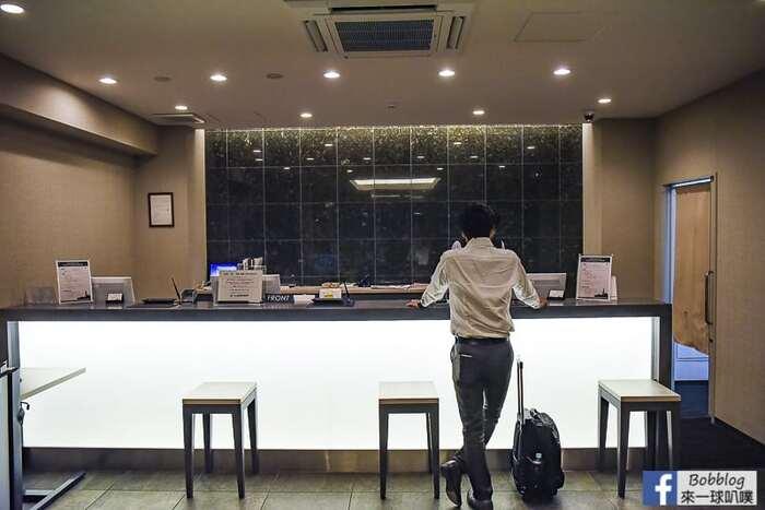 Kuretake-Inn-Nagoya-Hisayaodori-12