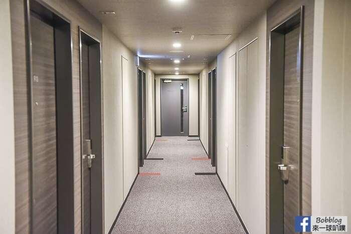 Kuretake-Inn-Nagoya-Hisayaodori-13