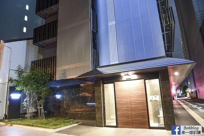 Kuretake-Inn-Nagoya-Hisayaodori-6