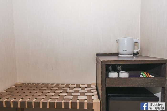Nagoya-Ekimae-Montblanc-Hotel-11