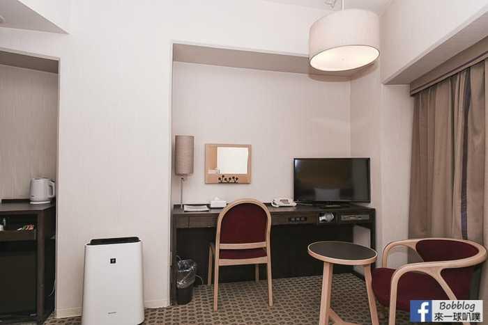 Nagoya-Ekimae-Montblanc-Hotel-14