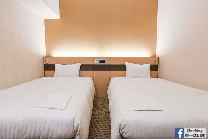 Nagoya-Ekimae-Montblanc-Hotel-16