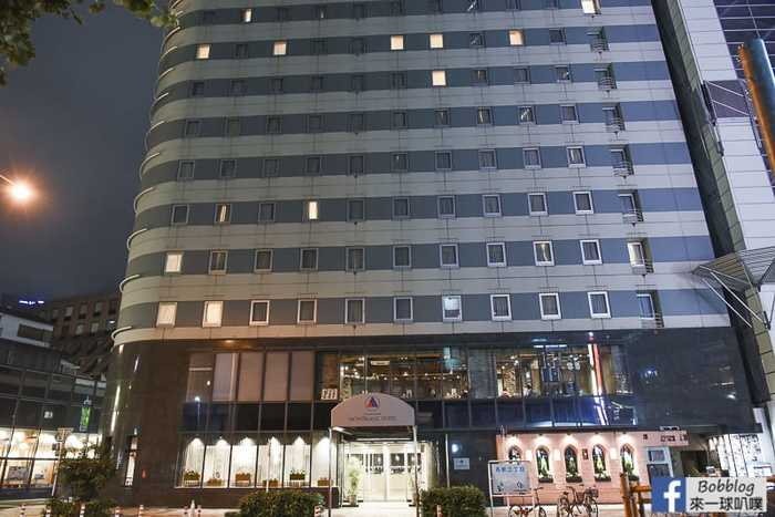 Nagoya-Ekimae-Montblanc-Hotel-2