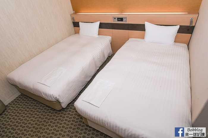 Nagoya-Ekimae-Montblanc-Hotel-21