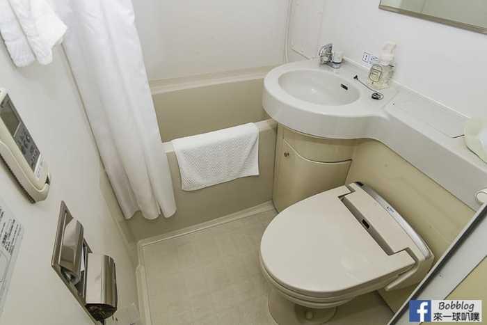 Nagoya-Ekimae-Montblanc-Hotel-22