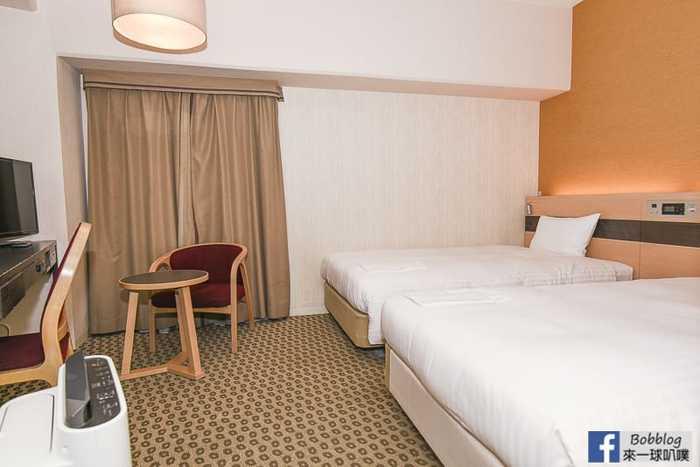 Nagoya-Ekimae-Montblanc-Hotel-26