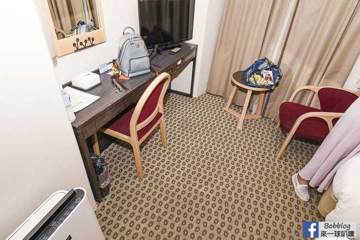 Nagoya-Ekimae-Montblanc-Hotel-27