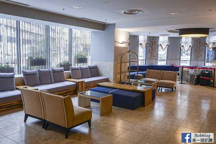 Nagoya-Ekimae-Montblanc-Hotel-28