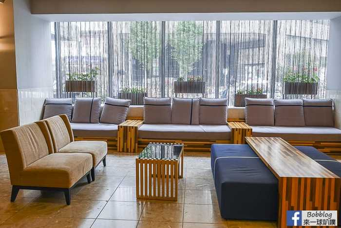 Nagoya-Ekimae-Montblanc-Hotel-30