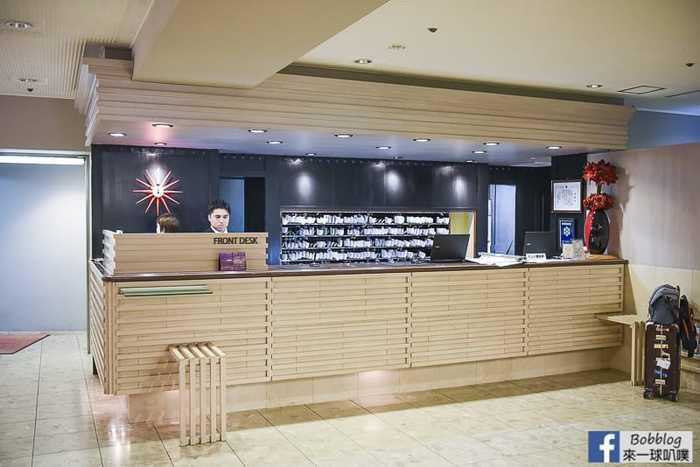 Nagoya-Ekimae-Montblanc-Hotel-6