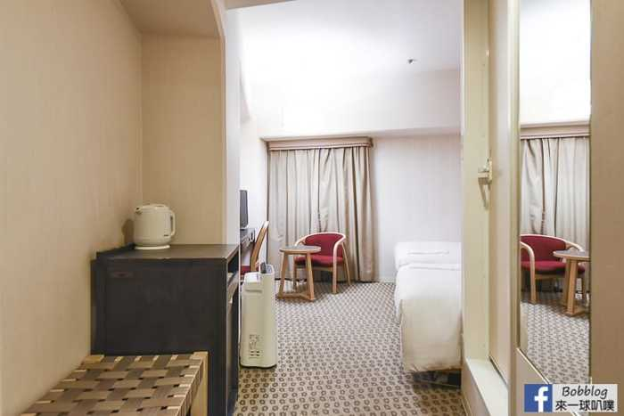 Nagoya-Ekimae-Montblanc-Hotel-9