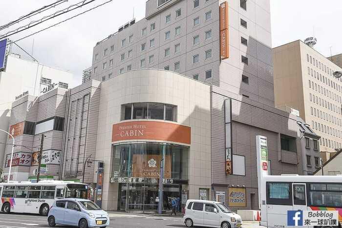 Ace-Inn-Matsumoto-45