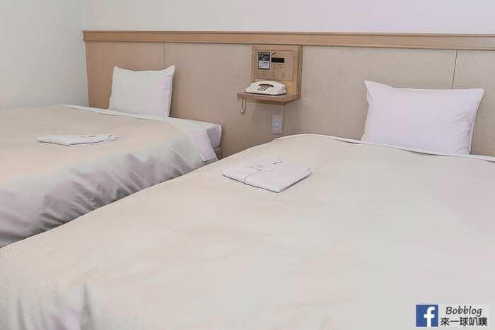 Premier-Hotel-Cabin-Matsumoto-27