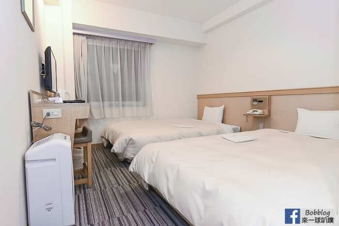 Premier-Hotel-Cabin-Matsumoto-36