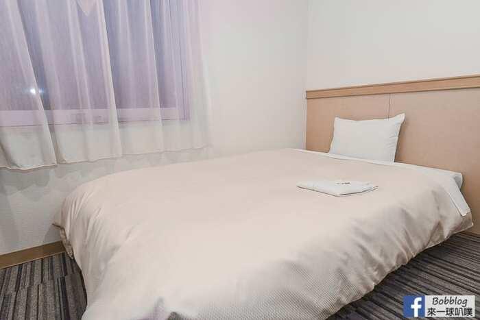 Premier-Hotel-Cabin-Matsumoto-38