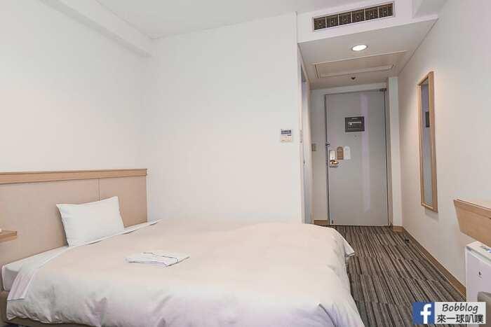 Premier-Hotel-Cabin-Matsumoto-39