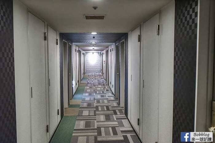 Premier-Hotel-Cabin-Matsumoto-5