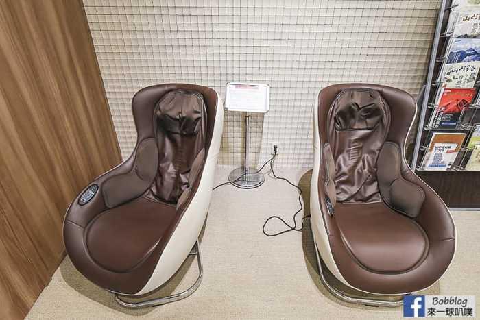 Toyama-Chitetsu-Hotel-14
