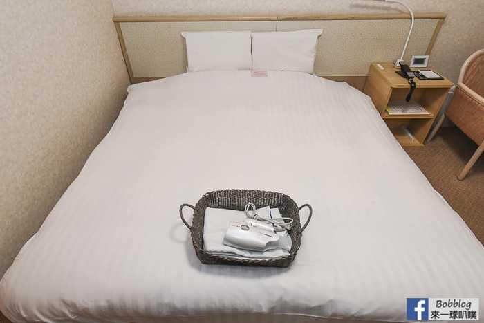 Toyama-Chitetsu-Hotel-21