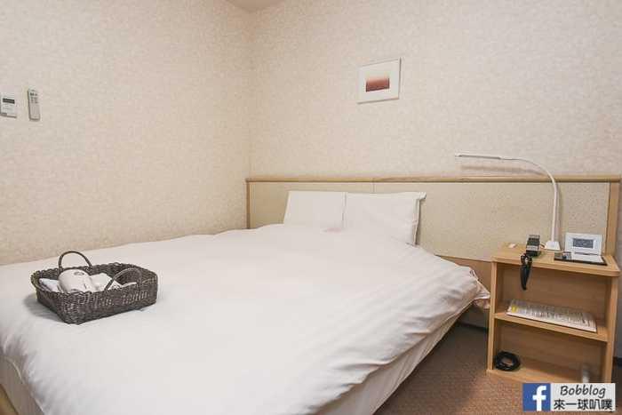 Toyama-Chitetsu-Hotel-22