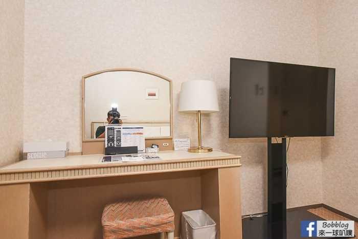 Toyama-Chitetsu-Hotel-23