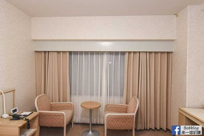 Toyama-Chitetsu-Hotel-26