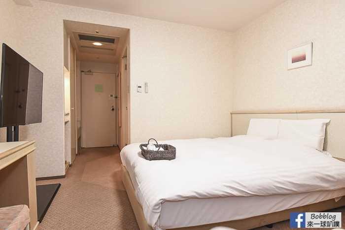 Toyama-Chitetsu-Hotel-30