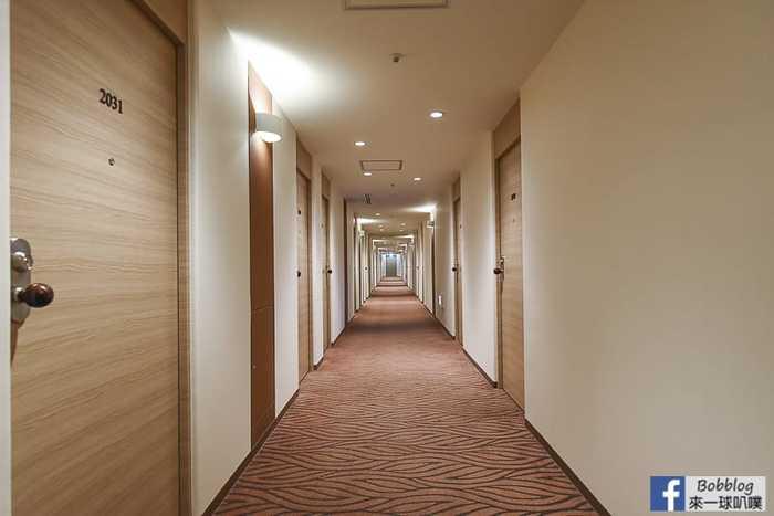 Toyama-Chitetsu-Hotel-35
