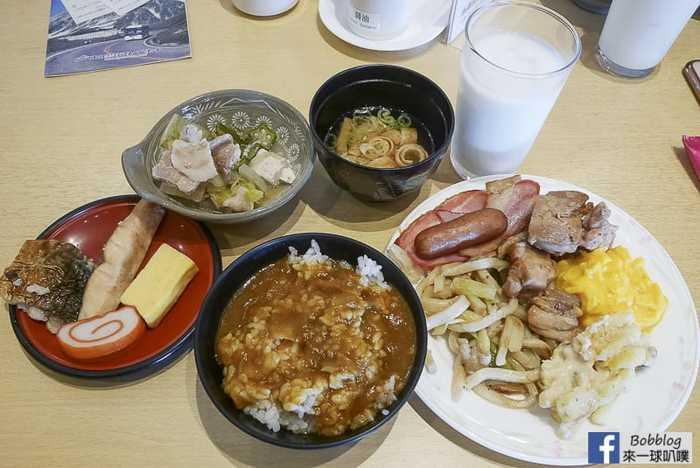 Toyama-Chitetsu-Hotel-58