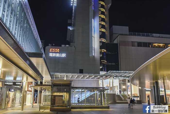 Toyama-Chitetsu-Hotel-9