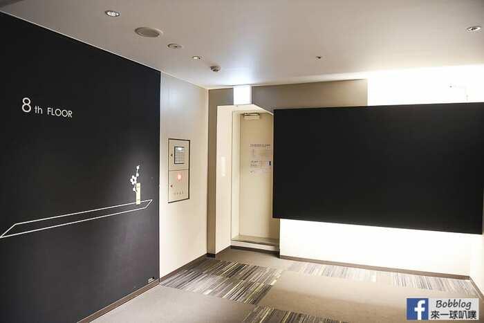 Toyoko-Inn-Toyama-eki-Shinkansen-guchi-10