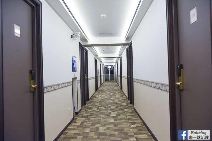 Toyoko-Inn-Toyama-eki-Shinkansen-guchi-7