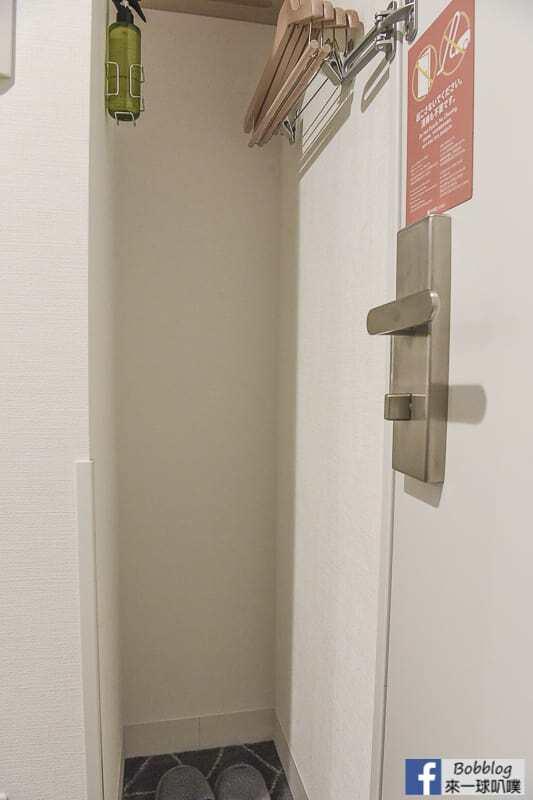 Vessel-Inn-Sakae-Ekimae-23