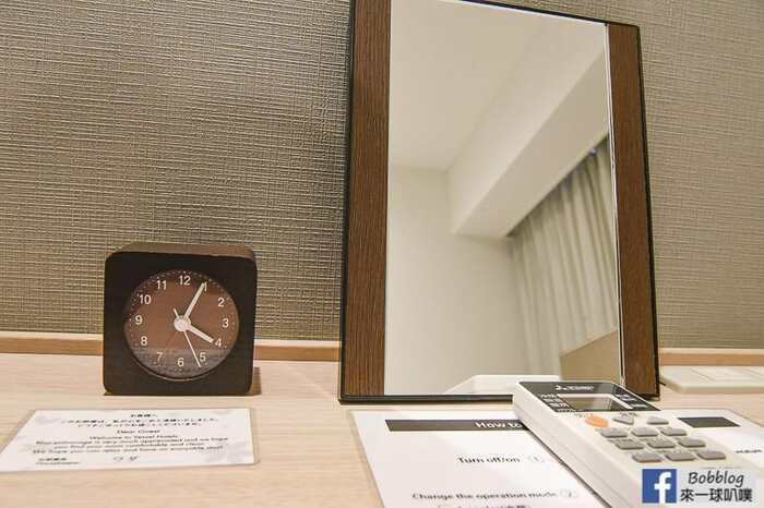 Vessel-Inn-Sakae-Ekimae-33