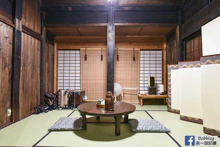 shirakawa-go-ryokan-jyuemon-13