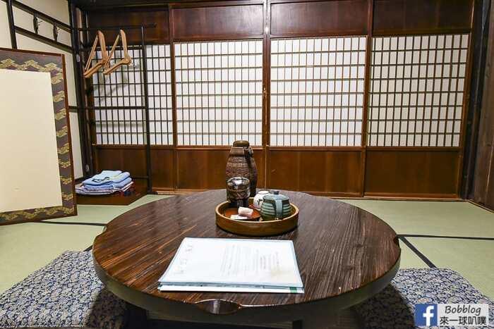 shirakawa-go-ryokan-jyuemon-14