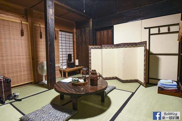 shirakawa-go-ryokan-jyuemon-15