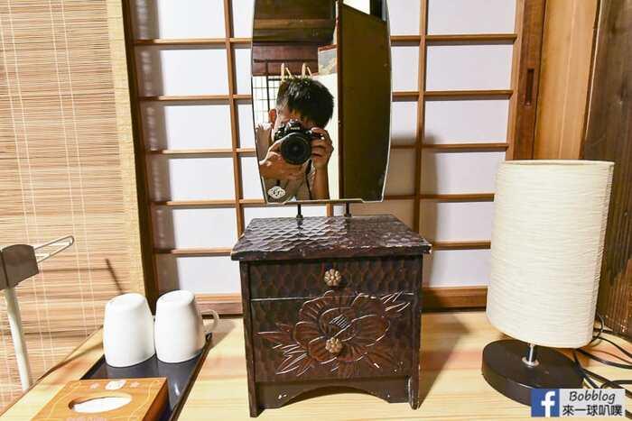 shirakawa-go-ryokan-jyuemon-22